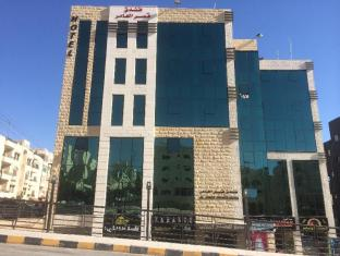 /da-dk/al-amer-palace-hotel/hotel/amman-jo.html?asq=jGXBHFvRg5Z51Emf%2fbXG4w%3d%3d