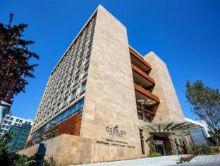 /it-it/gorrion-hotel-istanbul/hotel/istanbul-tr.html?asq=jGXBHFvRg5Z51Emf%2fbXG4w%3d%3d