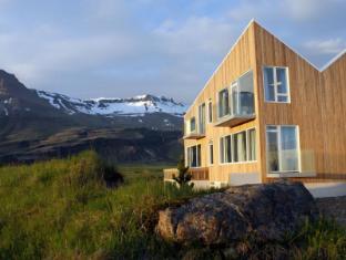 /es-ar/fosshotel-vatnajokull/hotel/hofn-is.html?asq=jGXBHFvRg5Z51Emf%2fbXG4w%3d%3d