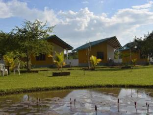 Lake Leisure Family Resort