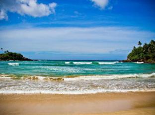 /da-dk/blue-beach-paradise-resort/hotel/tangalle-lk.html?asq=jGXBHFvRg5Z51Emf%2fbXG4w%3d%3d