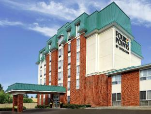 /bg-bg/four-points-by-sheraton-waterloo-kitchener-hotel-and-suites/hotel/waterloo-on-ca.html?asq=jGXBHFvRg5Z51Emf%2fbXG4w%3d%3d