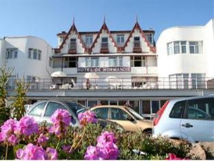/ar-ae/hotel-de-normandie/hotel/saint-helier-je.html?asq=jGXBHFvRg5Z51Emf%2fbXG4w%3d%3d