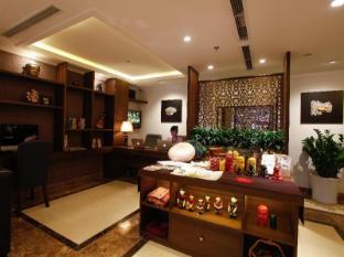/sl-si/essence-palace-hotel/hotel/hanoi-vn.html?asq=jGXBHFvRg5Z51Emf%2fbXG4w%3d%3d