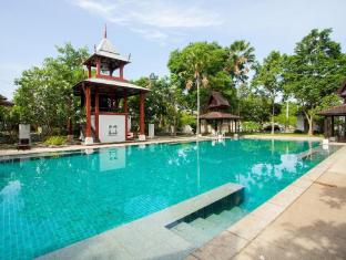 Nagawana 5 Bedrooms Pool Villa