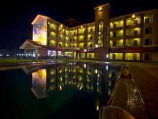 Famille Spa Resort