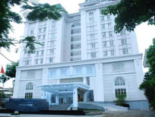 /da-dk/draco-thang-long-hotel/hotel/haiphong-vn.html?asq=jGXBHFvRg5Z51Emf%2fbXG4w%3d%3d