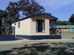 /ar-ae/goulburn-south-caravan-park-cabin/hotel/goulburn-au.html?asq=jGXBHFvRg5Z51Emf%2fbXG4w%3d%3d