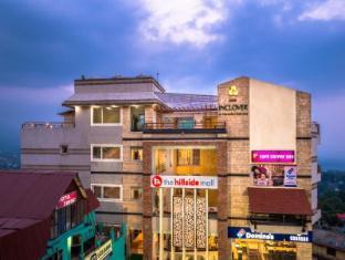 /ca-es/hotel-inclover/hotel/dharamshala-in.html?asq=jGXBHFvRg5Z51Emf%2fbXG4w%3d%3d