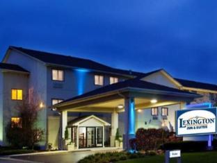 /ca-es/lexington-inn-and-suites-joliet-plainfield-i55-north/hotel/joliet-il-us.html?asq=jGXBHFvRg5Z51Emf%2fbXG4w%3d%3d