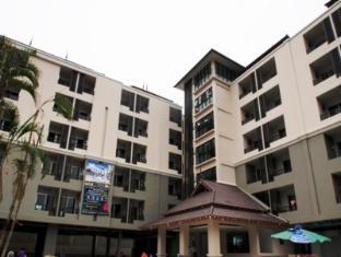 /zh-cn/l-residence/hotel/songkhla-th.html?asq=jGXBHFvRg5Z51Emf%2fbXG4w%3d%3d