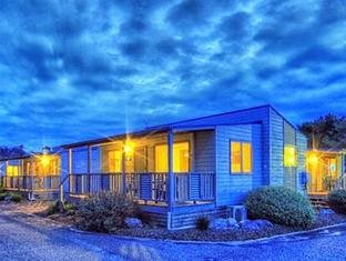 /ca-es/tathra-beachside/hotel/tathra-au.html?asq=jGXBHFvRg5Z51Emf%2fbXG4w%3d%3d
