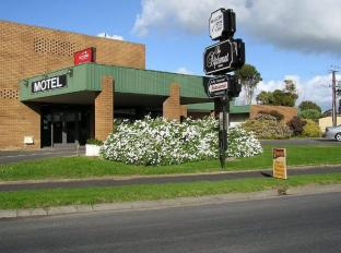 /ar-ae/sandpipers-millicent-hotel/hotel/mount-gambier-au.html?asq=jGXBHFvRg5Z51Emf%2fbXG4w%3d%3d
