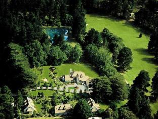 /cs-cz/parklands-country-gardens-and-lodges/hotel/blue-mountains-au.html?asq=jGXBHFvRg5Z51Emf%2fbXG4w%3d%3d