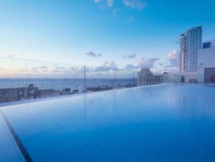 /ca-es/leonardo-plaza-netanya-hotel-by-the-beach/hotel/netanya-il.html?asq=jGXBHFvRg5Z51Emf%2fbXG4w%3d%3d