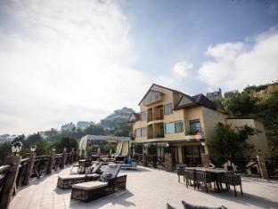 /nb-no/le-retour-du-printemps-villa/hotel/nantou-tw.html?asq=jGXBHFvRg5Z51Emf%2fbXG4w%3d%3d