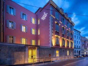 /en-sg/cornaro-hotel/hotel/split-hr.html?asq=jGXBHFvRg5Z51Emf%2fbXG4w%3d%3d