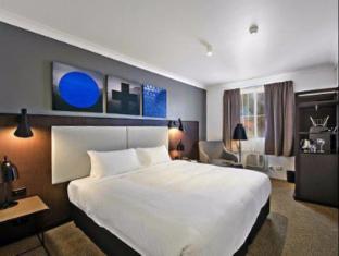 /ja-jp/quality-hotel-cks-sydney-airport/hotel/sydney-au.html?asq=jGXBHFvRg5Z51Emf%2fbXG4w%3d%3d