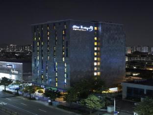 /et-ee/hotel-boutique-9/hotel/seoul-kr.html?asq=jGXBHFvRg5Z51Emf%2fbXG4w%3d%3d