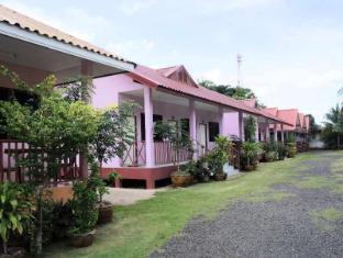 /cs-cz/smart-resort/hotel/buriram-th.html?asq=jGXBHFvRg5Z51Emf%2fbXG4w%3d%3d