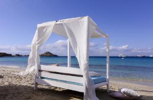 /ms-my/mykonos-palace-beach-hotel/hotel/mykonos-gr.html?asq=jGXBHFvRg5Z51Emf%2fbXG4w%3d%3d