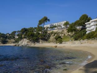 /de-de/silken-park-hotel-san-jorge/hotel/platja-d-aro-es.html?asq=jGXBHFvRg5Z51Emf%2fbXG4w%3d%3d