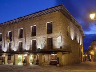 /th-th/parador-de-santo-domingo-de-la-calzada/hotel/la-rioja-es.html?asq=jGXBHFvRg5Z51Emf%2fbXG4w%3d%3d