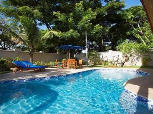 /ca-es/first-landing-beach-resort-and-villas/hotel/lautoka-fj.html?asq=jGXBHFvRg5Z51Emf%2fbXG4w%3d%3d