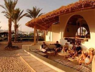 /de-de/hilton-dahab-resort/hotel/dahab-eg.html?asq=jGXBHFvRg5Z51Emf%2fbXG4w%3d%3d