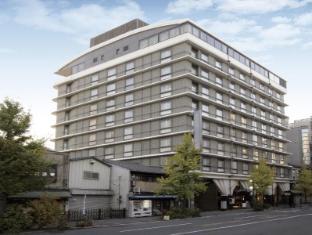 京都燦路都大酒店