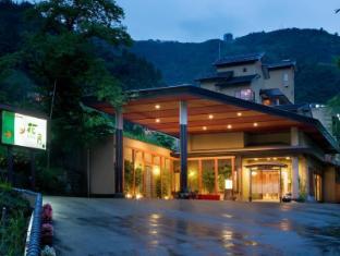 /de-de/echigoyuzawa-onsen-shosenkaku-kagetsu-ryokan/hotel/yuzawa-jp.html?asq=jGXBHFvRg5Z51Emf%2fbXG4w%3d%3d
