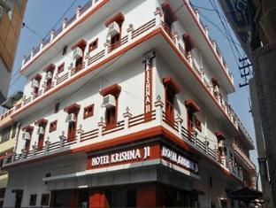 /ca-es/hotel-krishna-ji/hotel/haridwar-in.html?asq=jGXBHFvRg5Z51Emf%2fbXG4w%3d%3d