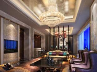 /bg-bg/wanda-realm-maanshan-hotel/hotel/maanshan-cn.html?asq=jGXBHFvRg5Z51Emf%2fbXG4w%3d%3d