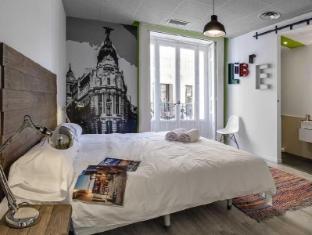 /it-it/u-hostels-hostel/hotel/madrid-es.html?asq=jGXBHFvRg5Z51Emf%2fbXG4w%3d%3d