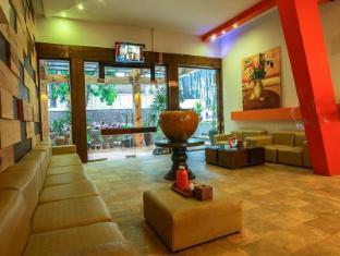 /et-ee/junction-rose-hotel/hotel/kalaw-mm.html?asq=jGXBHFvRg5Z51Emf%2fbXG4w%3d%3d
