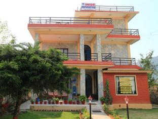 /et-ee/unique-mountain-guest-house/hotel/pokhara-np.html?asq=jGXBHFvRg5Z51Emf%2fbXG4w%3d%3d