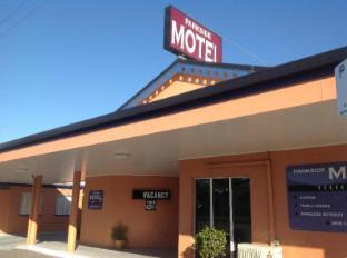 /cs-cz/parkside-motel-ayr/hotel/ayr-au.html?asq=jGXBHFvRg5Z51Emf%2fbXG4w%3d%3d