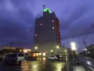 /de-de/central-hotel-takeo/hotel/saga-jp.html?asq=jGXBHFvRg5Z51Emf%2fbXG4w%3d%3d
