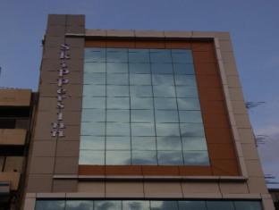 /cs-cz/skippers-inn/hotel/ludhiana-in.html?asq=jGXBHFvRg5Z51Emf%2fbXG4w%3d%3d