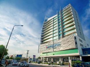 /nb-no/bayfront-hotel-cebu/hotel/cebu-ph.html?asq=jGXBHFvRg5Z51Emf%2fbXG4w%3d%3d