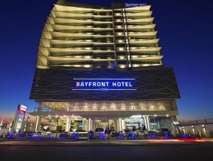 /cs-cz/bayfront-hotel-cebu/hotel/cebu-ph.html?asq=jGXBHFvRg5Z51Emf%2fbXG4w%3d%3d