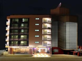 /et-ee/crystal-palace-hotel/hotel/yangon-mm.html?asq=jGXBHFvRg5Z51Emf%2fbXG4w%3d%3d