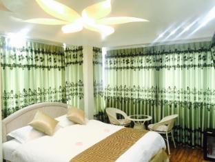 /ms-my/crystal-palace-hotel/hotel/yangon-mm.html?asq=jGXBHFvRg5Z51Emf%2fbXG4w%3d%3d