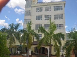 /da-dk/diamond-crown-hotel/hotel/dawei-mm.html?asq=jGXBHFvRg5Z51Emf%2fbXG4w%3d%3d