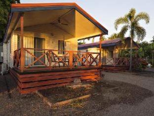 /ca-es/discovery-parks-lake-kununura/hotel/kununurra-au.html?asq=jGXBHFvRg5Z51Emf%2fbXG4w%3d%3d
