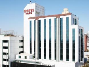/de-de/kabo-hotel/hotel/pyeongtaek-si-kr.html?asq=jGXBHFvRg5Z51Emf%2fbXG4w%3d%3d