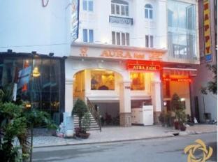 /ca-es/aura-hotel/hotel/can-tho-vn.html?asq=jGXBHFvRg5Z51Emf%2fbXG4w%3d%3d