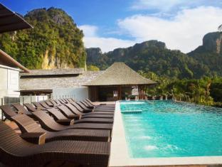 /ja-jp/railay-princess-resort-spa/hotel/krabi-th.html?asq=jGXBHFvRg5Z51Emf%2fbXG4w%3d%3d