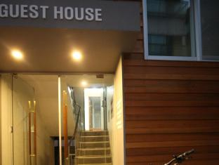 The Somi Guesthouse