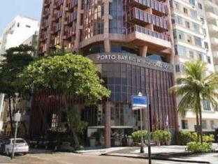 /vi-vn/portobay-rio-internacional/hotel/rio-de-janeiro-br.html?asq=jGXBHFvRg5Z51Emf%2fbXG4w%3d%3d